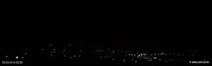 lohr-webcam-09-03-2014-02:20