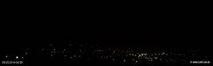 lohr-webcam-09-03-2014-02:50