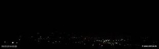 lohr-webcam-09-03-2014-03:20