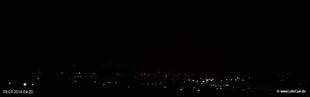 lohr-webcam-09-03-2014-04:20