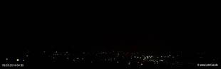 lohr-webcam-09-03-2014-04:30