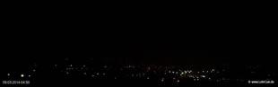 lohr-webcam-09-03-2014-04:50