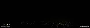 lohr-webcam-09-03-2014-05:50
