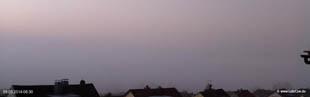 lohr-webcam-09-03-2014-06:30