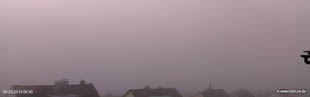 lohr-webcam-09-03-2014-06:40