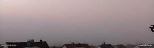 lohr-webcam-09-03-2014-06:50