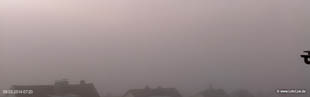 lohr-webcam-09-03-2014-07:20