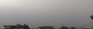 lohr-webcam-09-03-2014-07:30