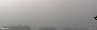 lohr-webcam-09-03-2014-07:50