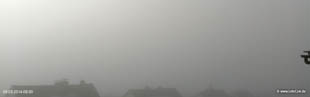 lohr-webcam-09-03-2014-08:00