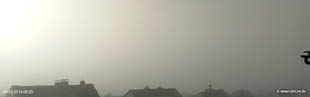 lohr-webcam-09-03-2014-08:20