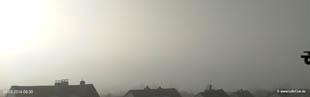 lohr-webcam-09-03-2014-08:30