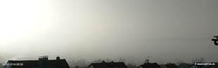 lohr-webcam-09-03-2014-08:50