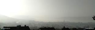 lohr-webcam-09-03-2014-09:10