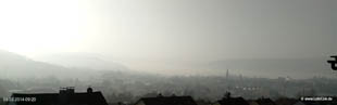 lohr-webcam-09-03-2014-09:20