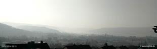 lohr-webcam-09-03-2014-10:10