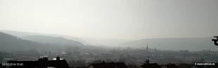 lohr-webcam-09-03-2014-10:40