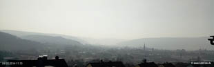 lohr-webcam-09-03-2014-11:10
