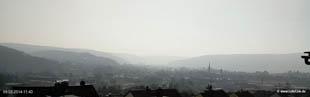 lohr-webcam-09-03-2014-11:40