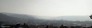 lohr-webcam-09-03-2014-12:30