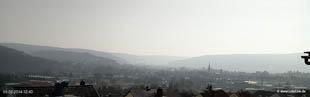 lohr-webcam-09-03-2014-12:40