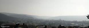 lohr-webcam-09-03-2014-12:50