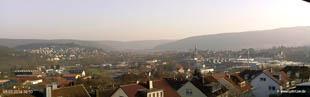 lohr-webcam-09-03-2014-16:50