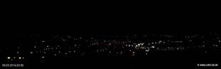 lohr-webcam-09-03-2014-23:30
