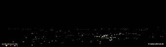 lohr-webcam-10-05-2014-01:50