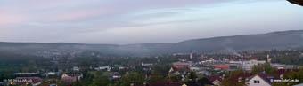 lohr-webcam-10-05-2014-05:40