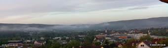 lohr-webcam-10-05-2014-06:00
