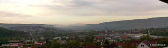 lohr-webcam-10-05-2014-06:50