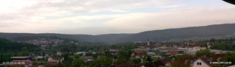 lohr-webcam-10-05-2014-08:30