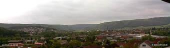 lohr-webcam-10-05-2014-09:50