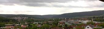 lohr-webcam-10-05-2014-11:10