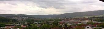 lohr-webcam-10-05-2014-11:30