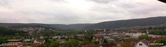 lohr-webcam-10-05-2014-12:10