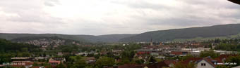 lohr-webcam-10-05-2014-12:30