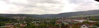 lohr-webcam-10-05-2014-13:20