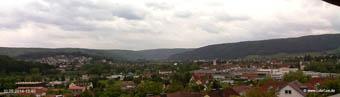 lohr-webcam-10-05-2014-13:40