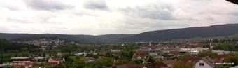 lohr-webcam-10-05-2014-13:50