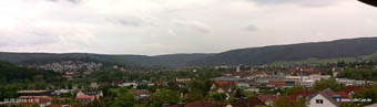lohr-webcam-10-05-2014-14:10