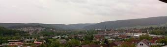 lohr-webcam-10-05-2014-14:30