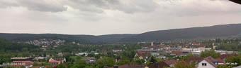 lohr-webcam-10-05-2014-14:40