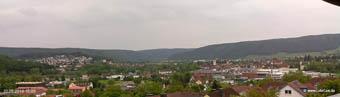 lohr-webcam-10-05-2014-15:00