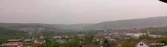 lohr-webcam-10-05-2014-16:20