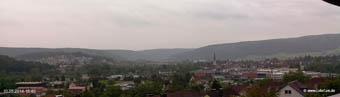 lohr-webcam-10-05-2014-16:40