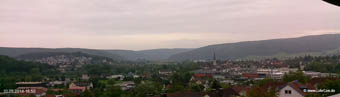 lohr-webcam-10-05-2014-16:50
