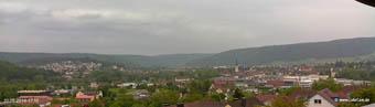 lohr-webcam-10-05-2014-17:10