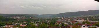 lohr-webcam-10-05-2014-17:30